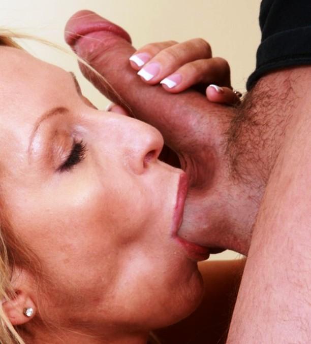 porno-s-tetyami-mamochkami